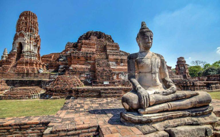 South East Asia Cruises